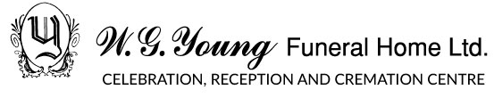 WG Young's Funeral Home