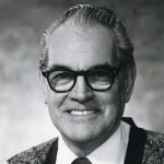 Dick Zorgdrager
