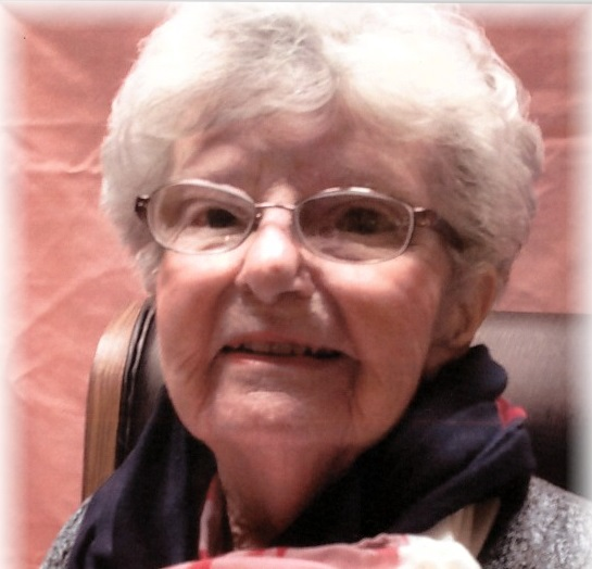 bdafd3c6cfe Phyllis Elaine Dawson, in her 96th year, of Stratford, passed away  peacefully on Wednesday, April 24, 2019 at Spruce Lodge. Born in Niagara  Falls, ...